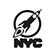 MaxFun NYC